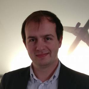 DIOGO CARVALHO (CFO TravelCare)