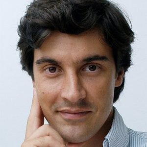 FRANCISCO FONSECA (CEO ANUBIS NETWORKS)