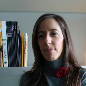SUSANA MACHADO (Founder SLM Design)